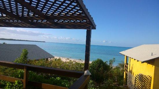 Shannas Cove Resort: desde Dolphin