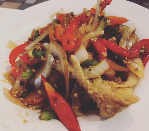 Thai Patio, Los Angeles   Hollywood   Menu, Prices U0026 Restaurant Reviews    TripAdvisor