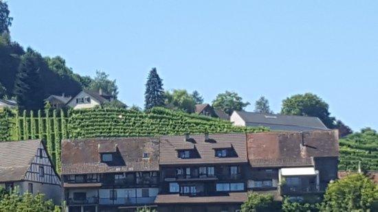 Rudlingen, Suiza: 20160807_145403_002_large.jpg