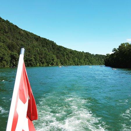 Rudlingen, Suiza: IMG_20160910_183527_large.jpg