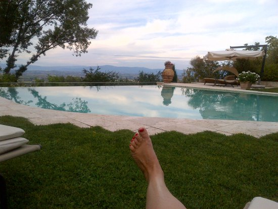 Imagen de Villa Cicolina