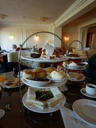The Belmont Hotel: FB_IMG_1490725188916_large.jpg