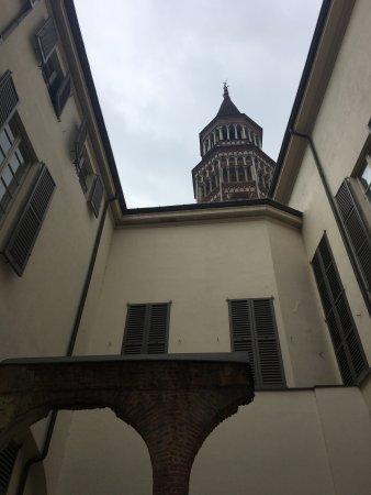 Duomo Museum: photo6.jpg