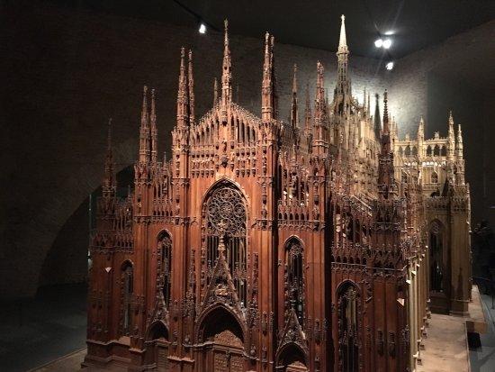 Duomo Museum: photo8.jpg