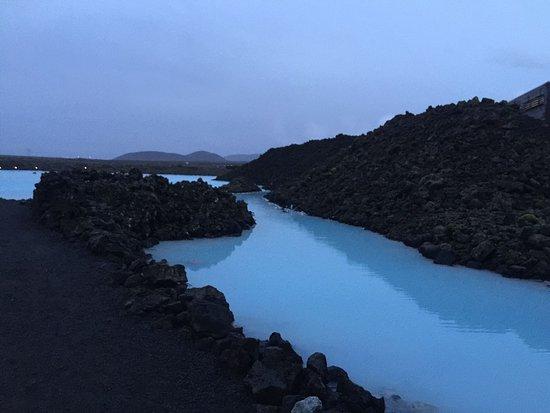 Grindavik, Ισλανδία: photo1