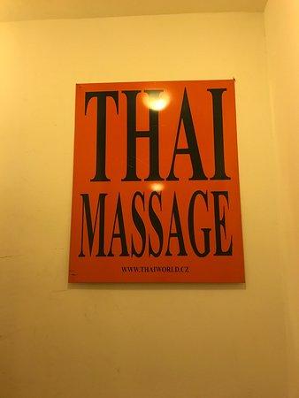 ThaiWorld
