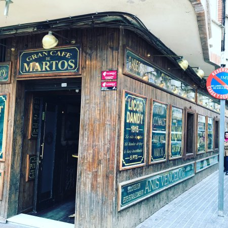 bar los arcos: photo3.jpg