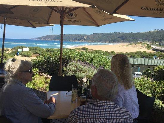 Salinas Beach Restaurant: photo0.jpg