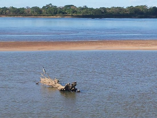 POUSADA CABANA DE PALHA (LUCIÁRA)  11 fotos e avaliações e8b191424a5
