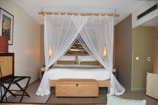 Фотография Kempinski Seychelles Resort