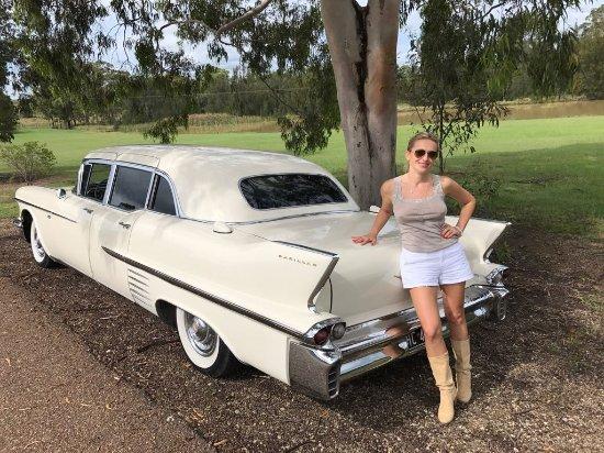Pokolbin, Australia: IMG-20170323-WA0007_large.jpg