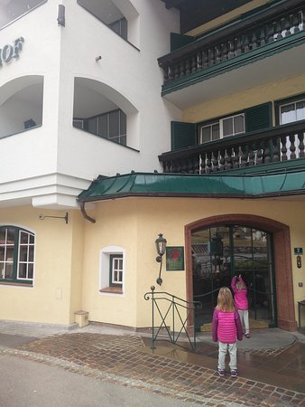Landhotel Römerhof: IMG_20170319_132136_large.jpg