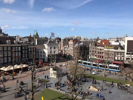 NH Amsterdam Schiller: photo0.jpg