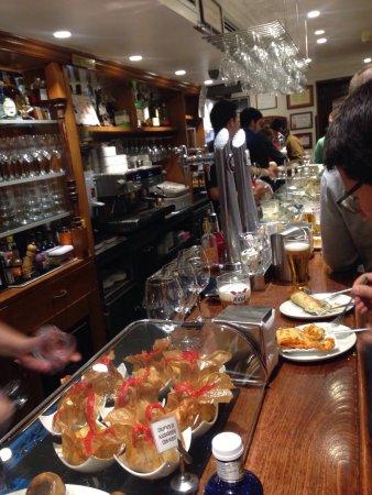 Bar Gaucho