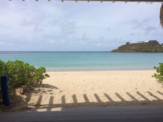 Carlisle Bay Antigua: photo0.jpg