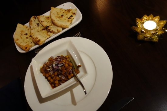 Simla Indian Restaurant