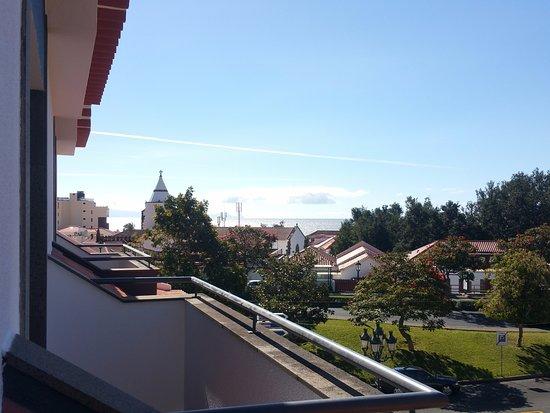Santa Cruz Village Hotel Photo