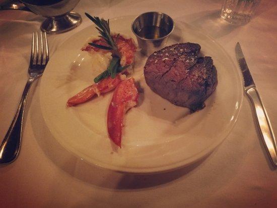 Keens Steakhouse: IMG_20170327_060510_609_large.jpg