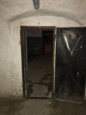 House of Terror Museum: photo4.jpg