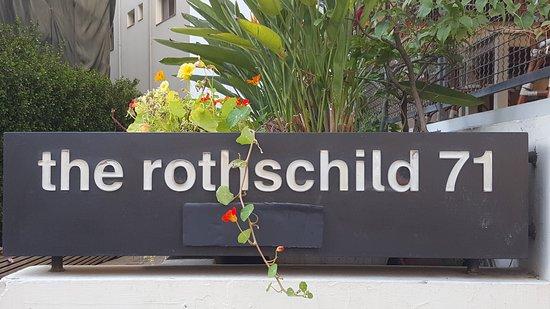 The Rothschild 71: IMG-20170326-WA0022_large.jpg