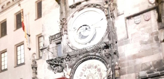Old Town Hall and Astronomical Clock: 20170328_222945_large.jpg