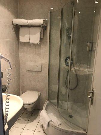 Munchen Hotel Exquisit