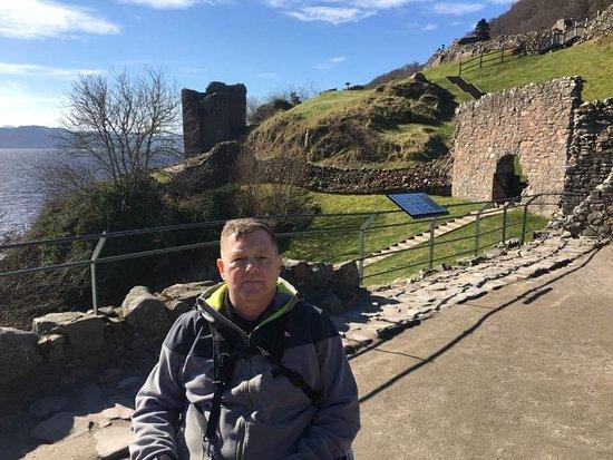 Urquhart Castle: FB_IMG_1490474457926_large.jpg