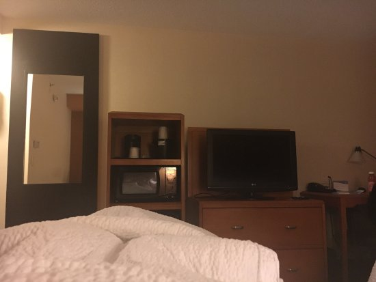 Fairfield Inn & Suites Hartford Airport: photo2.jpg
