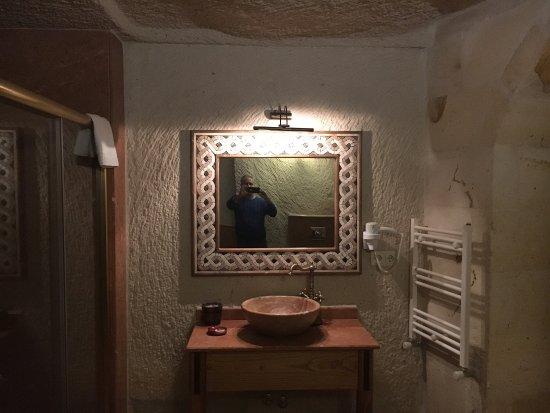 Mithra Cave Hotel: photo4.jpg