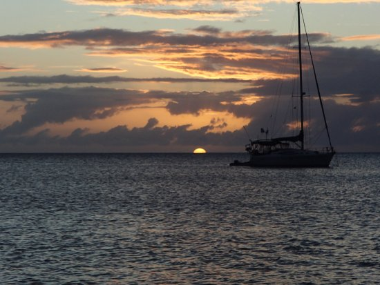 Saint-Pierre, Martinik: P3185792_large.jpg