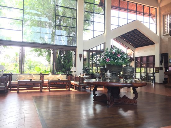 Angkor Palace Resort & Spa: photo0.jpg