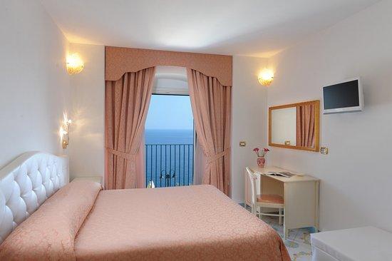 Hotel Villa Maria Pia