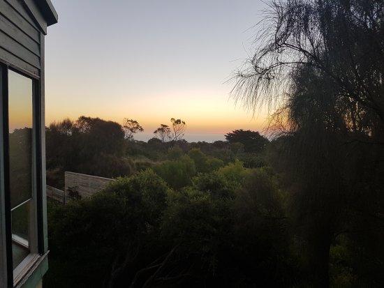 Cape Schanck, أستراليا: 20170318_194055_large.jpg