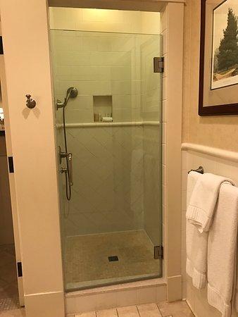 The Hotel Hershey: photo3.jpg