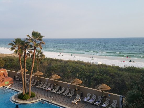 Picture of wyndham garden fort walton beach - Wyndham garden fort walton beach ...