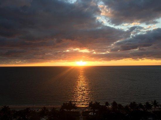The Ritz-Carlton Key Biscayne, Miami: photo1.jpg