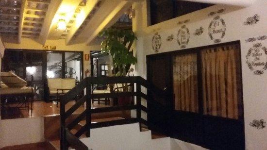 Tika Wasi Casa Boutique: 2017-03-28 17_large.jpg