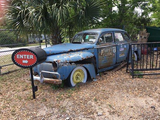 Port Orange, Floryda: photo0.jpg