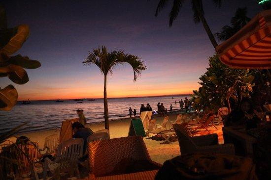 Boracay Beach Club: photo0.jpg