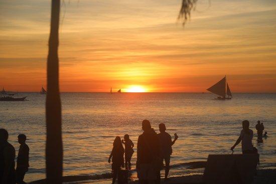 Boracay Beach Club: photo1.jpg