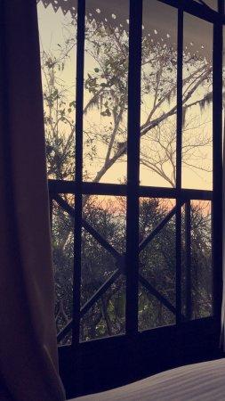 Villa Caletas: photo8.jpg