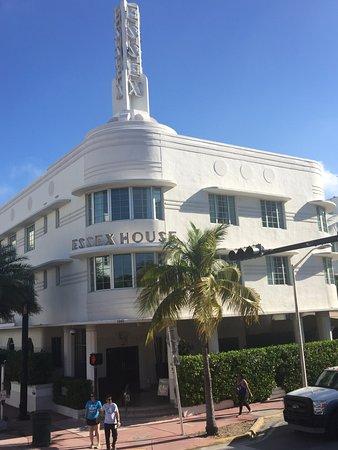 Miami Nice Tours : Miami City & Biscayne Baycruise and Everglades Tour ...