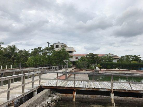 Coral View Beach Resort: photo5.jpg
