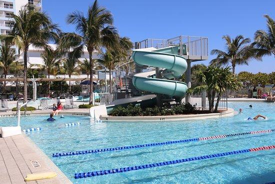 Residence Inn By Marriott Miami Beach Surfside Photo2 Jpg