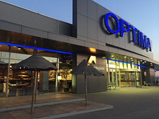 0798249098 photo1.jpg - Picture of Optima Atrium