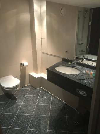 Hyatt Place London Heathrow Airport: photo3.jpg