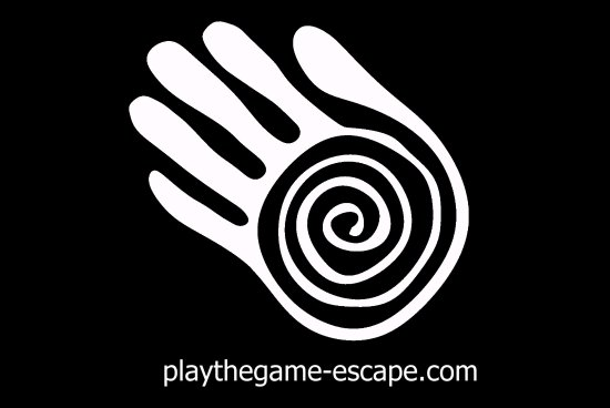 playthegame-escape