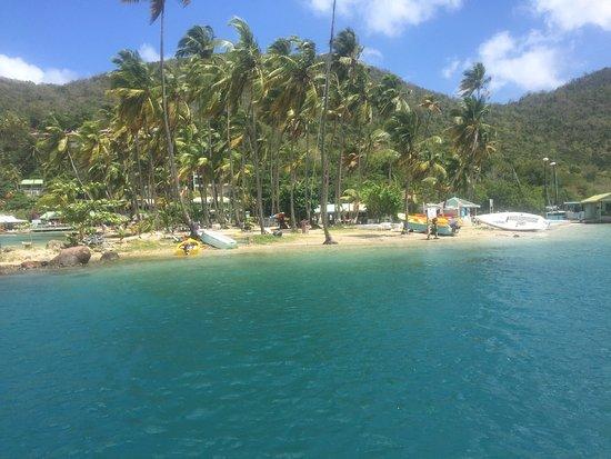 Marigot Bay: photo2.jpg
