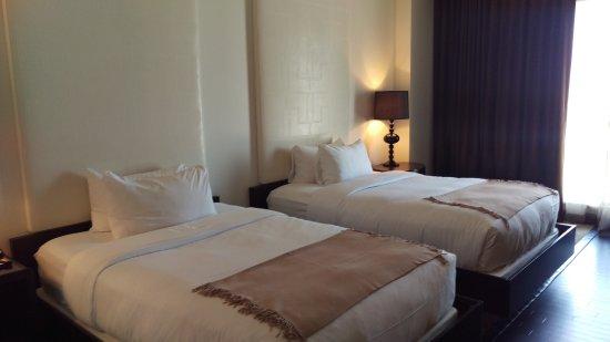 Hotel Sorella CITYCENTRE: IMAG3654_large.jpg