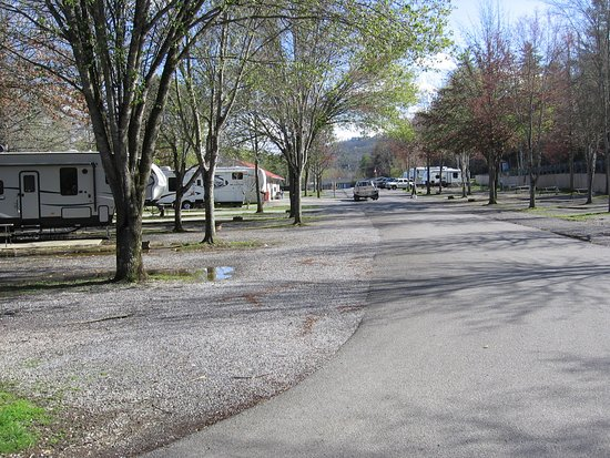 creekside rv park updated 2019 campground reviews pigeon forge rh tripadvisor com